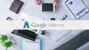 How-to-clear-Google-AdWords-certification-exam