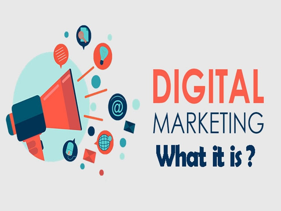 what-it-is-Digital Marketing