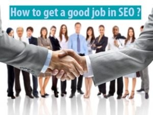 How-to-Get-a-Job-in-SEO-in-India