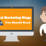 Top-Digital-Marketing-Blogs