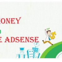 How to Earn Money Through Google Adsense