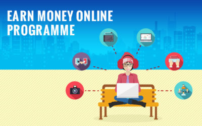 Earn Money Online Programme